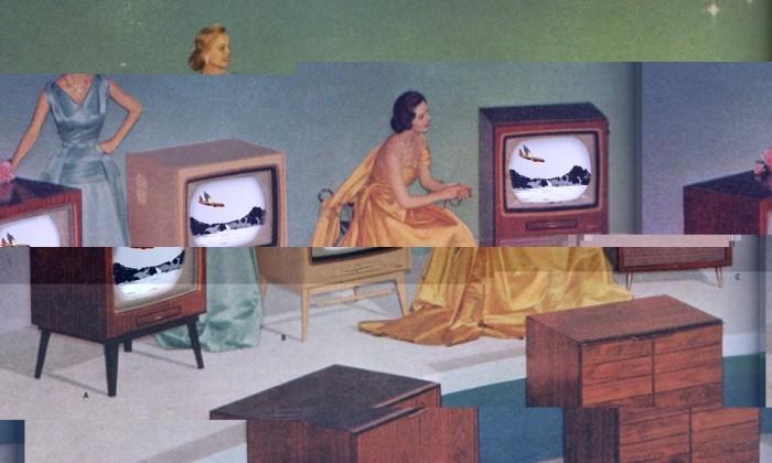 tv-princesses2